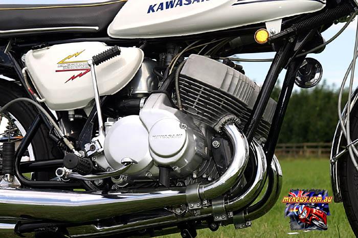 H1_Engine_700p