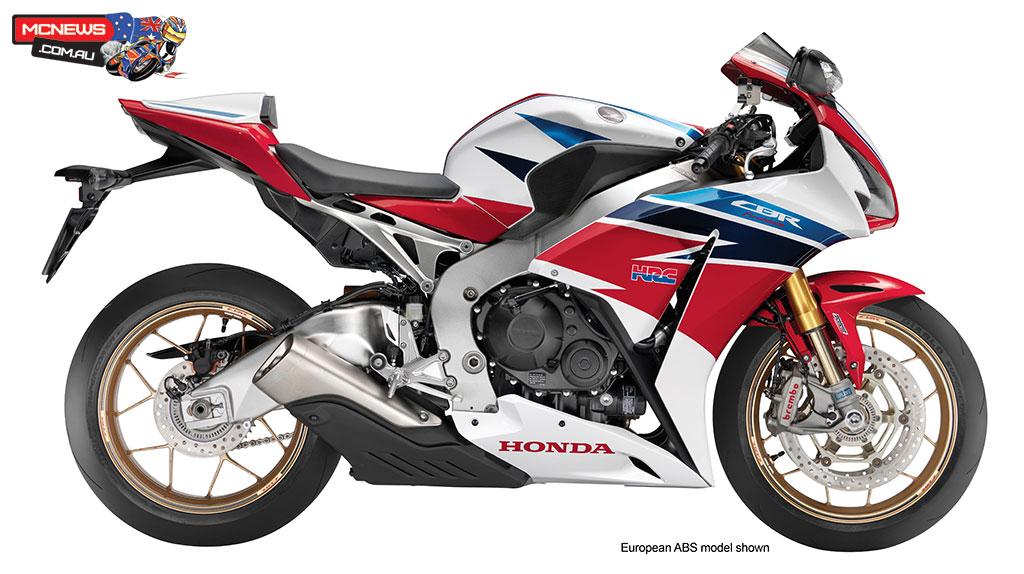 Honda_CBR1000RR_SP_RHS_1024