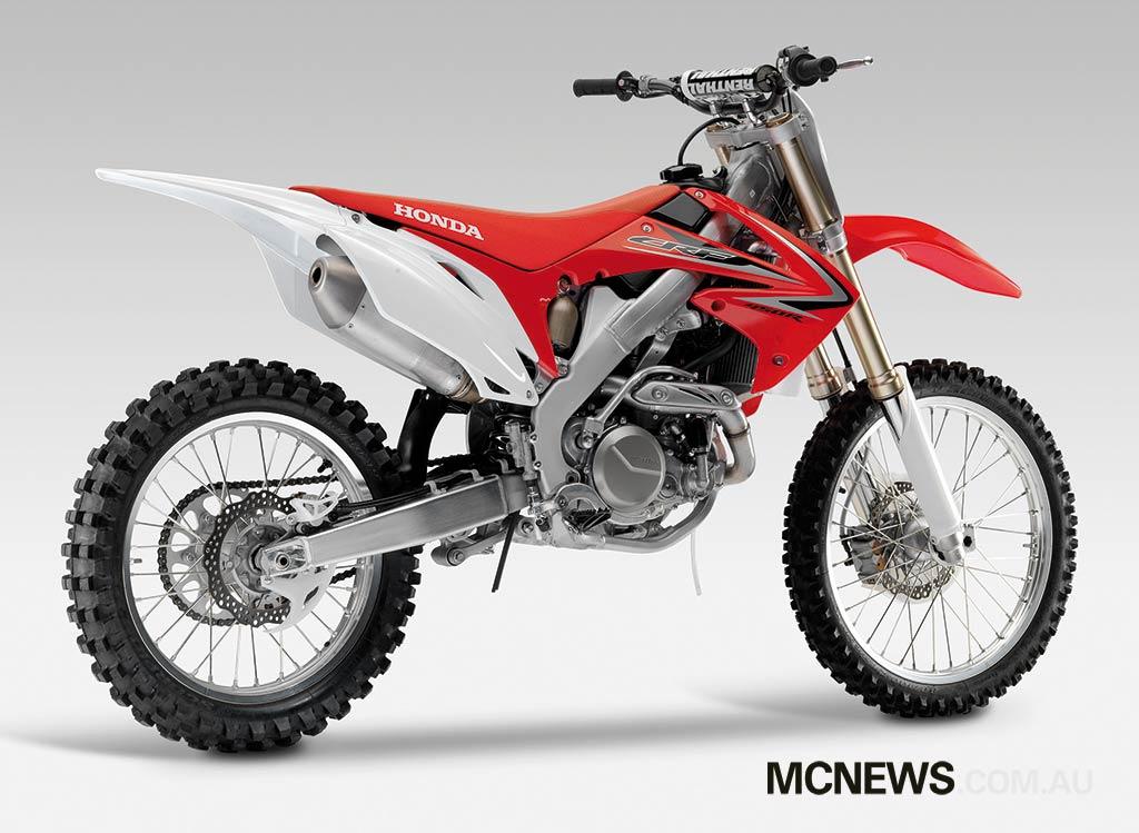 Honda_CRF450R_3