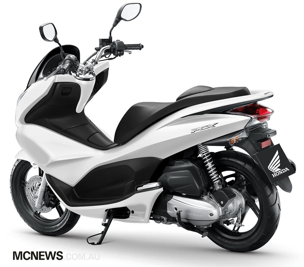 Honda_PCX125_LHS_1024