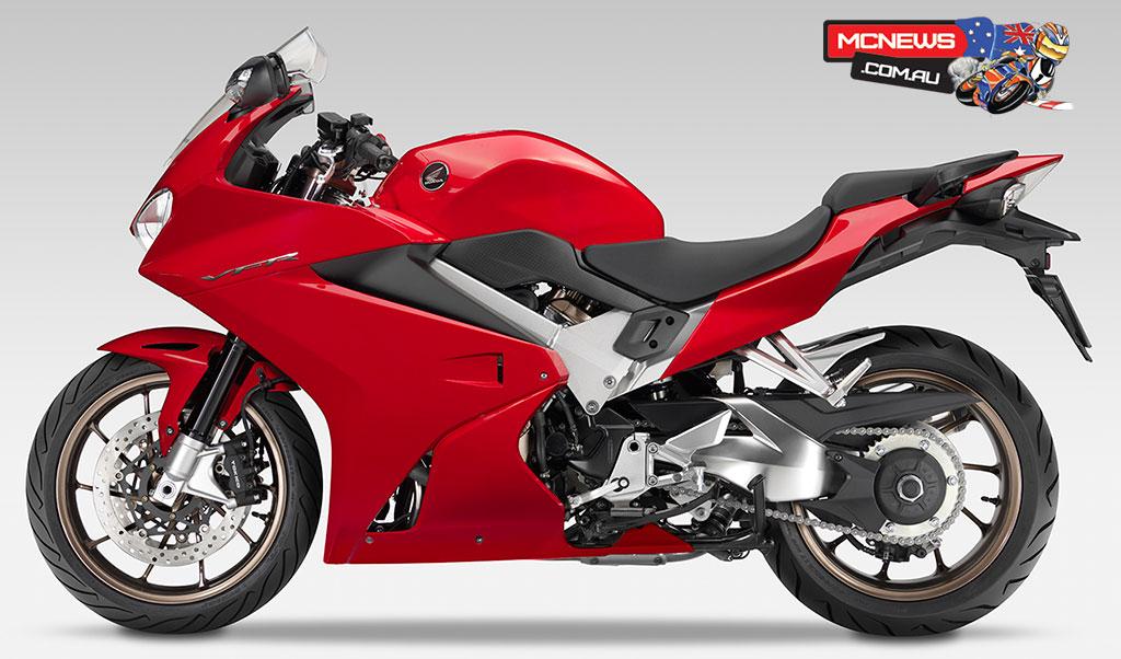 Honda_VFR800R_LHS