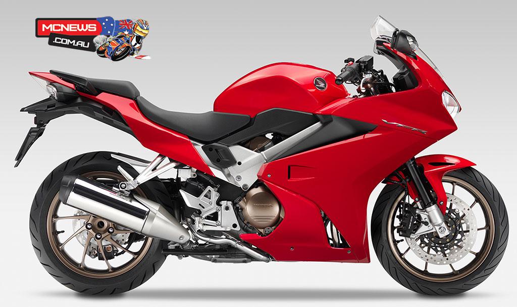 Honda_VFR800R_RHS
