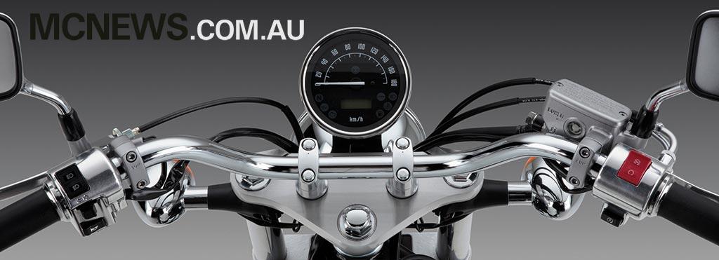 Honda_VT750S_4