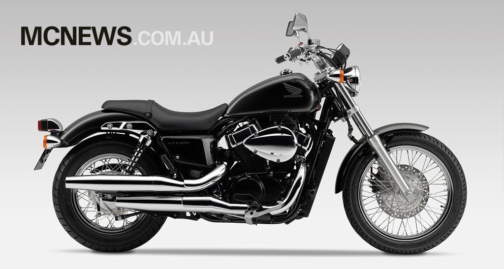 Honda_VT750S_5