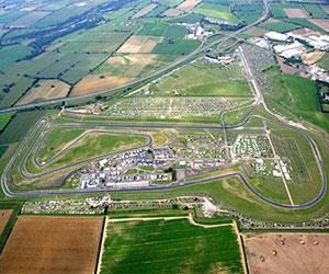 Snetterton_Aerial