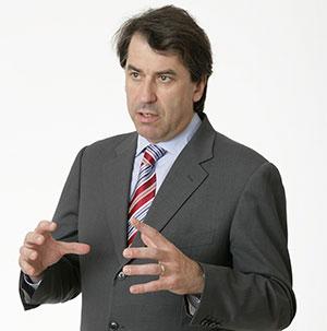 Stefan_Pierer_CEO