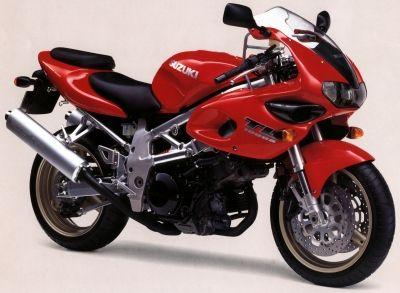 SuzukiTL1000S_400p