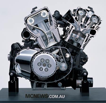 Suzuki C109r Mcnews Com Au