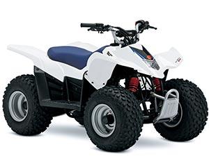 Suzuki_Kids_ATV