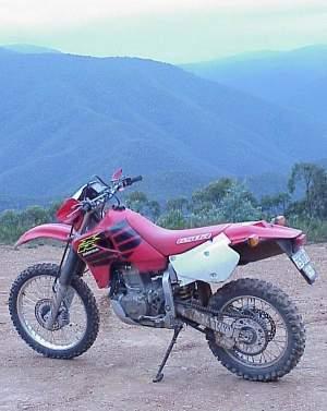 XR650trackshotstill4_300p