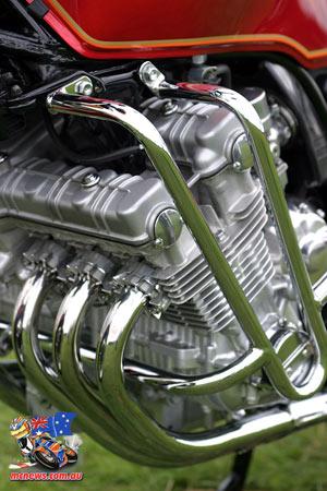 cbx_half_engine_300p