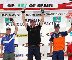 e1-podium-d1_EWC-2013-Rnd-3_2626