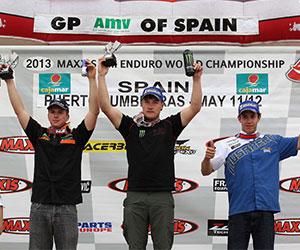 ej-podium-day-1_EWC-2013-Rnd-3_3500