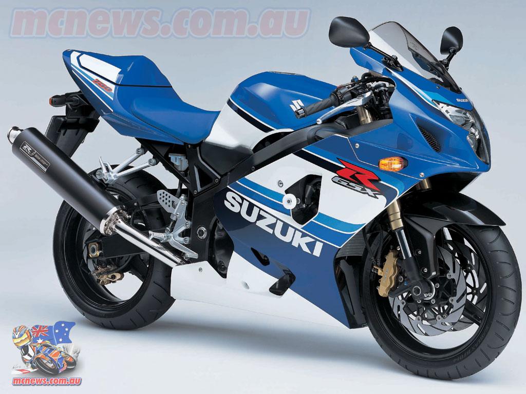 History Of The Suzuki Gsx R 750 Wiring Diagram For 1993 Gsxr Gsxr750 K5 Special Rhf 1024