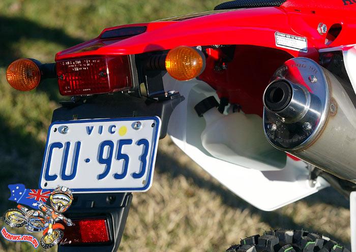honda crf450x adr wiring diagram honda image honda crf250x review 2004 on honda crf450x adr wiring diagram