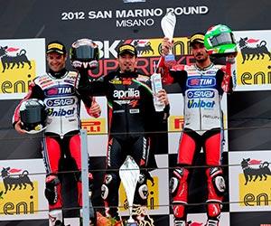 Misano_Race1_podium