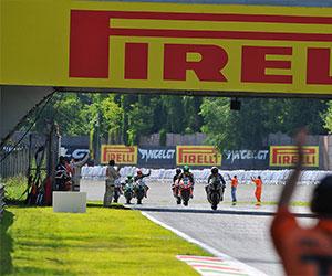 Race2_finish