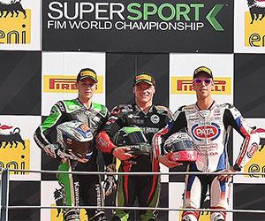Supersport_podium