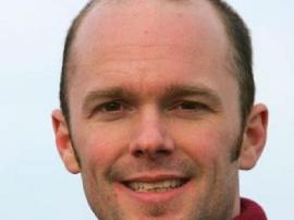 Scott Smart - FIM WSBK Technical Director