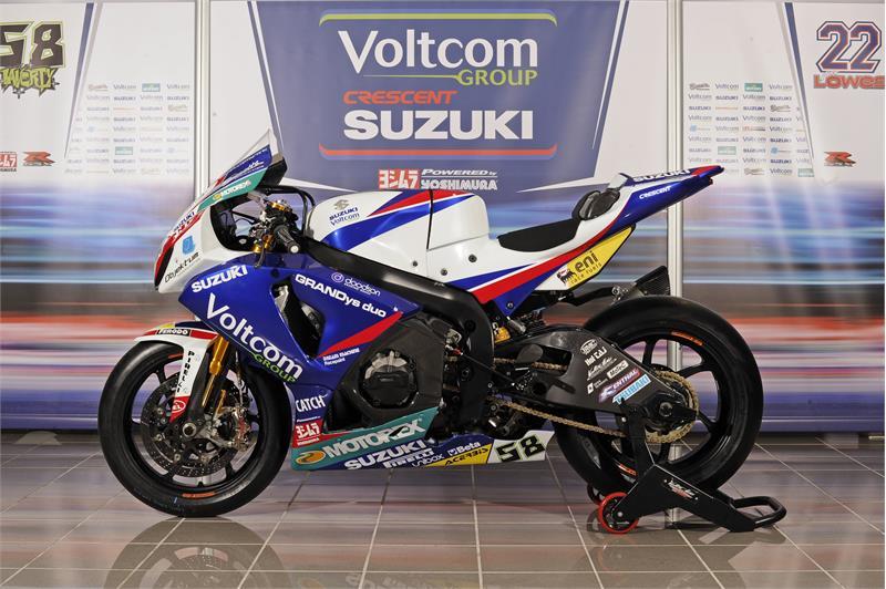 Suzuki_WSBK_Launch_GSXR1000