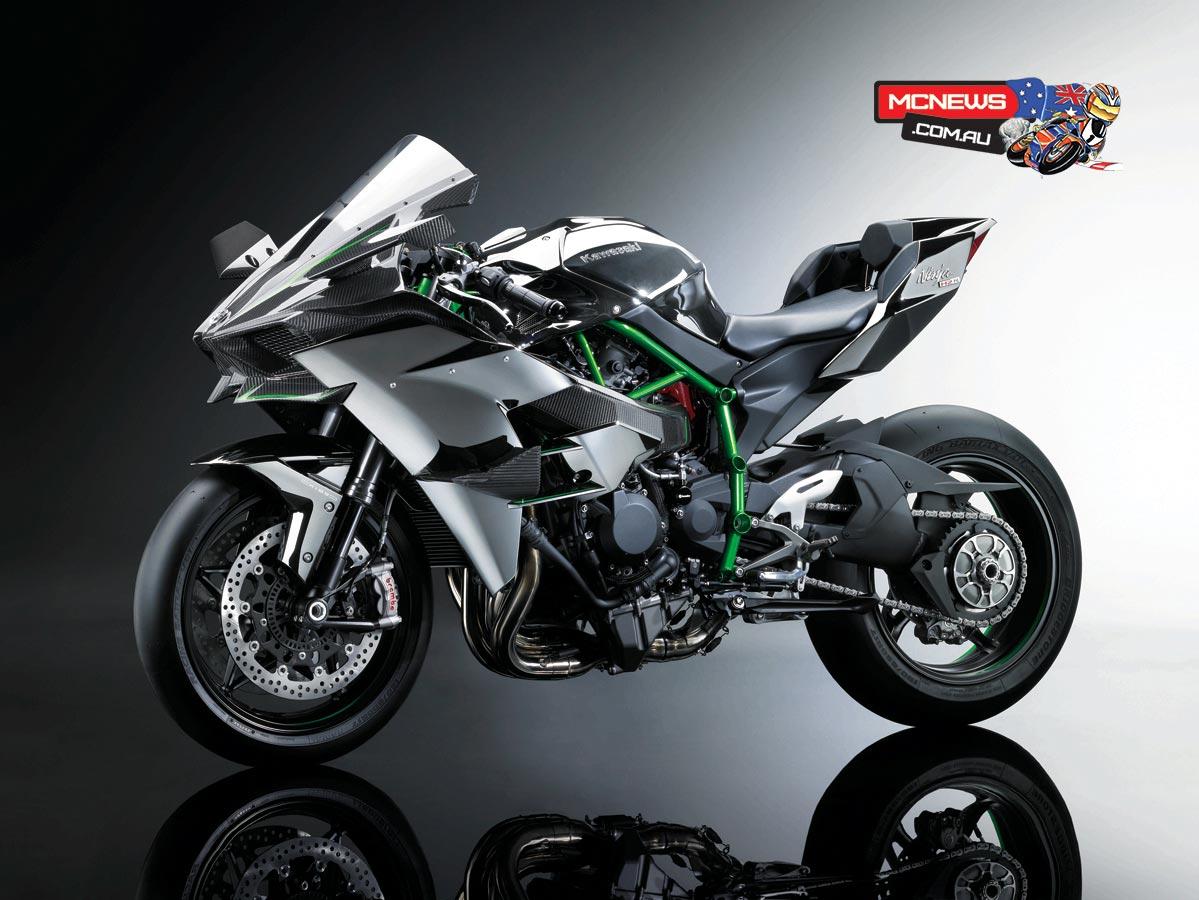 2021 Kawasaki Z650 ABS Guide • Total Motorcycle