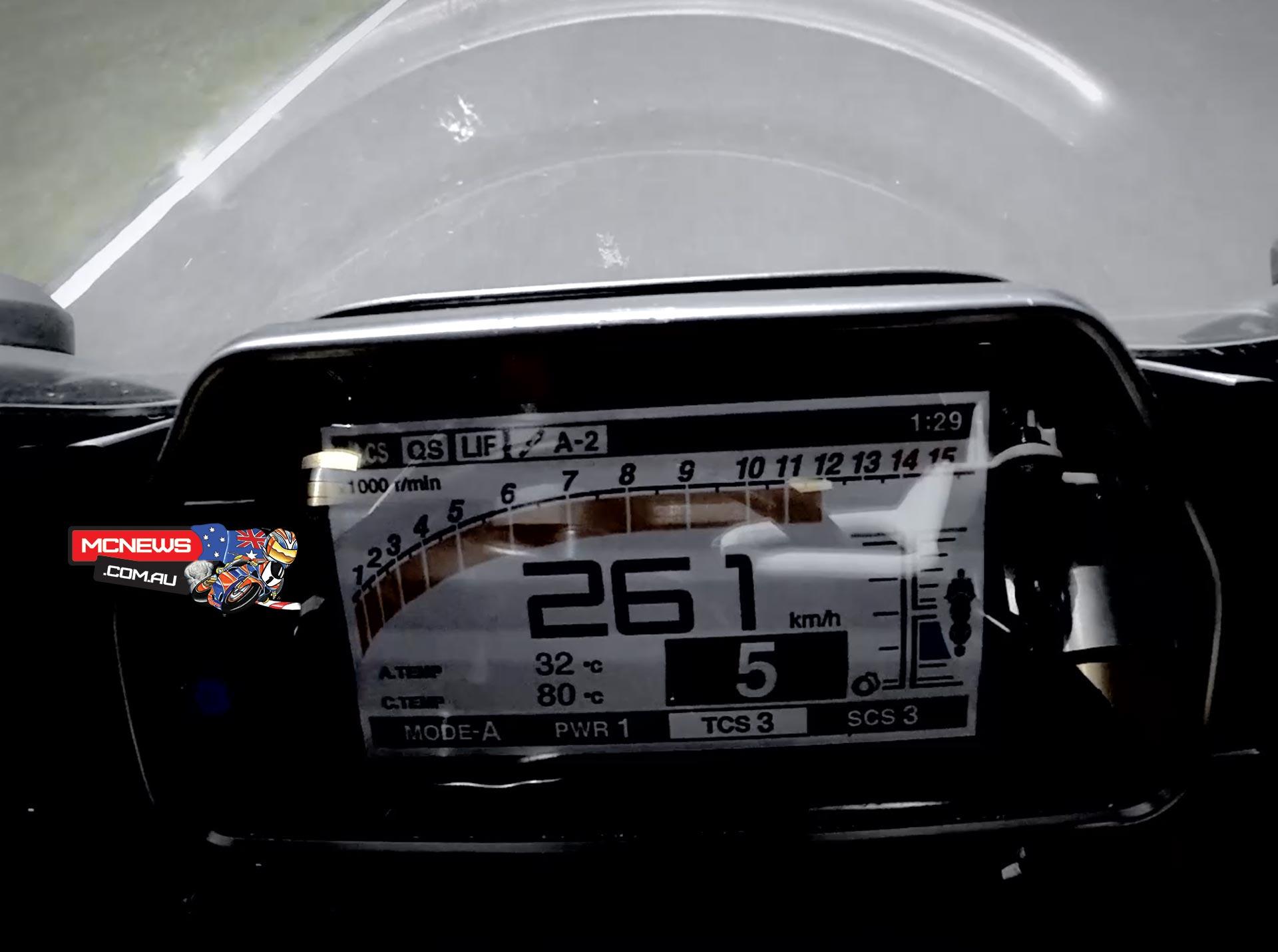 Motorcycle Sport & Bike Racing News | MotoGP, World