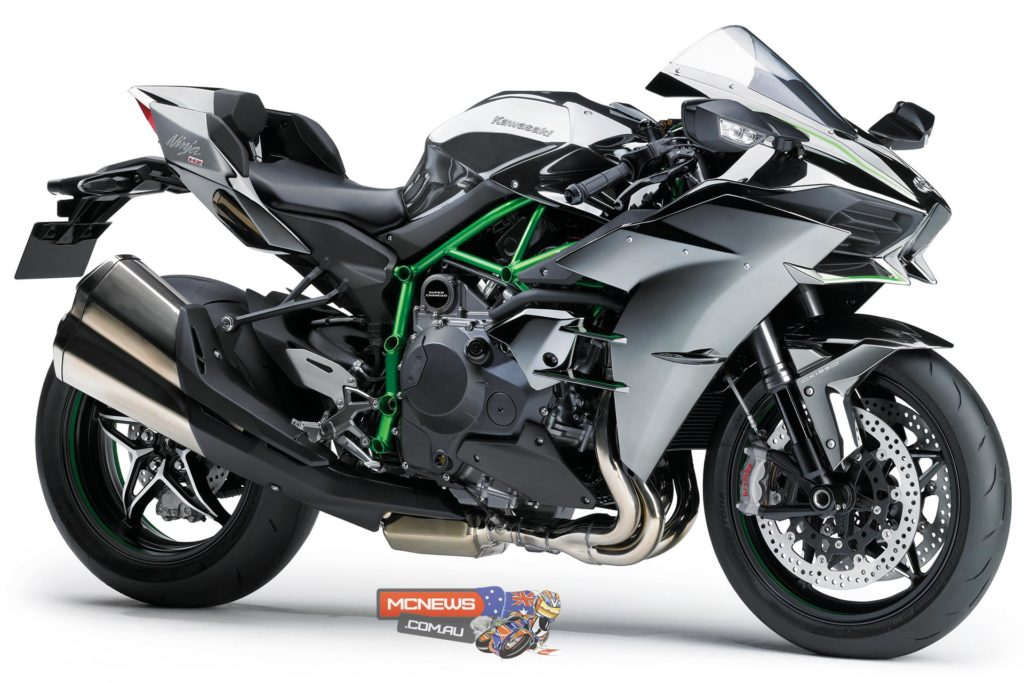 2015 Vw Corrado Specs as well Zx14 Zzr1400 likewise 2015 Kawasaki Ninja Zx 14r Abs Review together with Watch together with Buell Engine Specs. on zx14 specs
