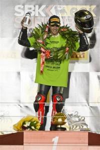 2014 EVO World Champion David Salom returns to Team Pedercini