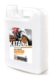 Ipone Katana Off Road