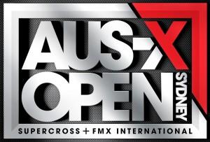 Australian Open of Supercross (AUS-X Open)