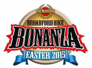 Broadford Bike Bonanza 2015