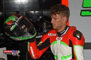 Moto3-Test-Jerez-Anthony-West-7