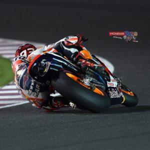MotoGP-2015-Losail-Day2-Marc-Marquez-Rear