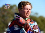 Caleb Ward - MX Nationals 2015