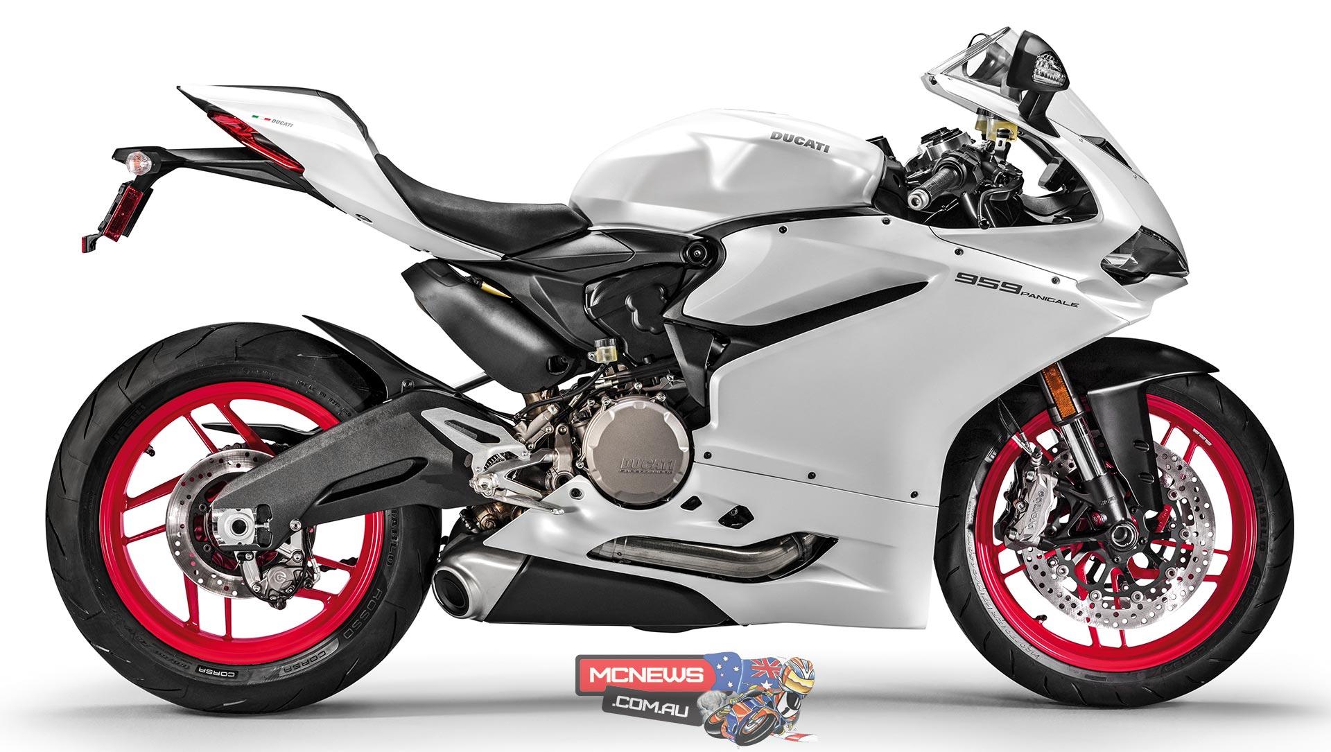 [Imagem: Ducati-959-Panigale-29-22-959-PANIGALE-Non-Euro4.jpg]