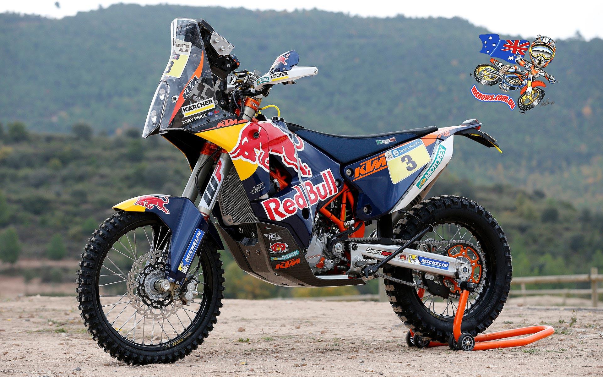 2018 ktm rally. exellent 2018 2016 ktm 450 rally  team toby price in 2018 ktm rally