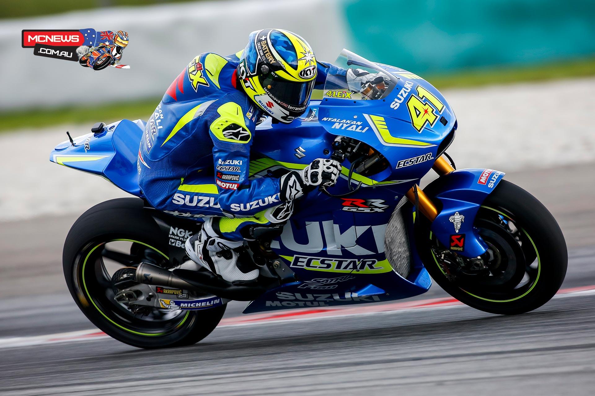 [Image: MotoGP-016-Sepang-Test-Day1-Aleix-Espargaro-1.jpg]