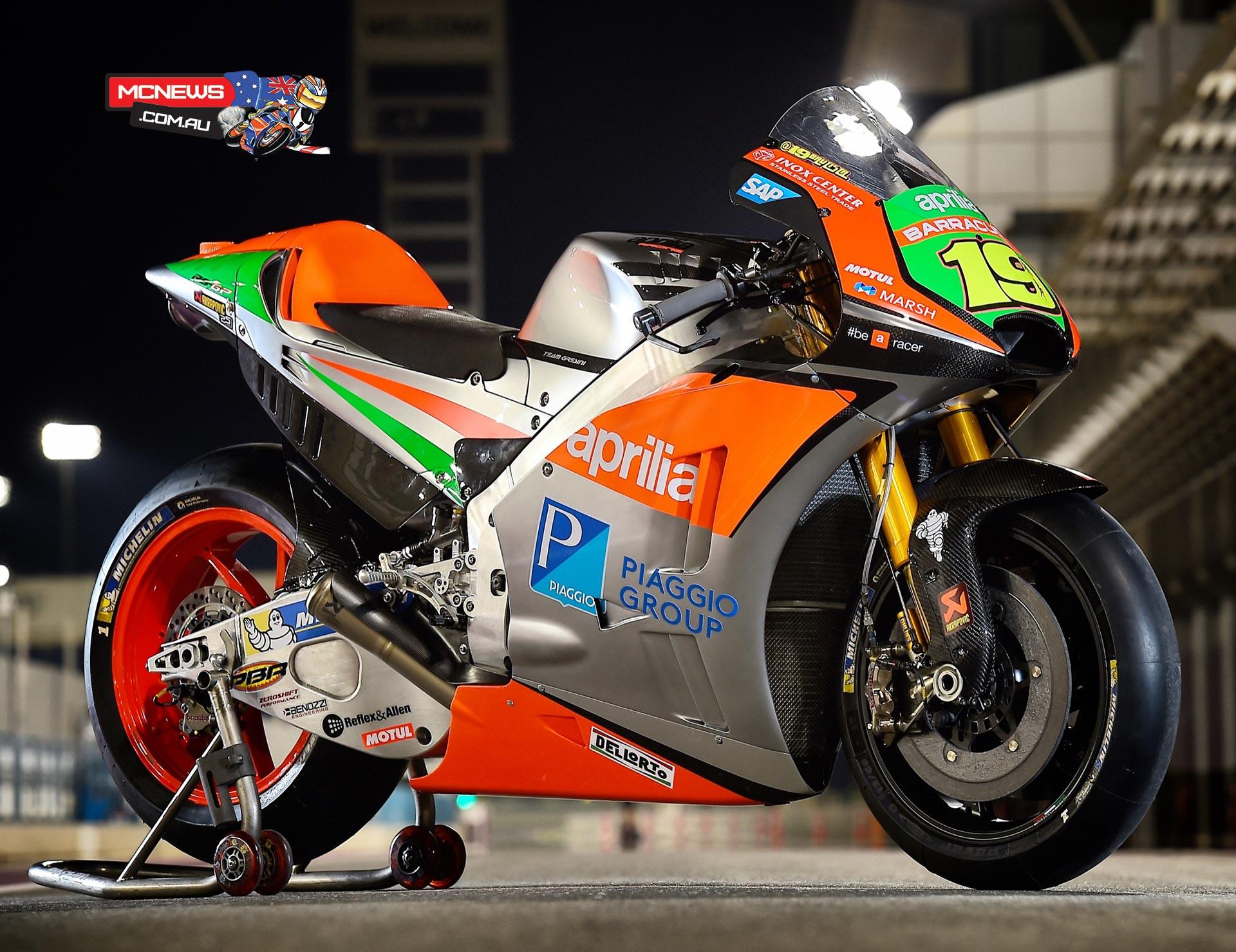 Wallpaper : sports, sport, vehicle, Moto GP, Marc Marquez