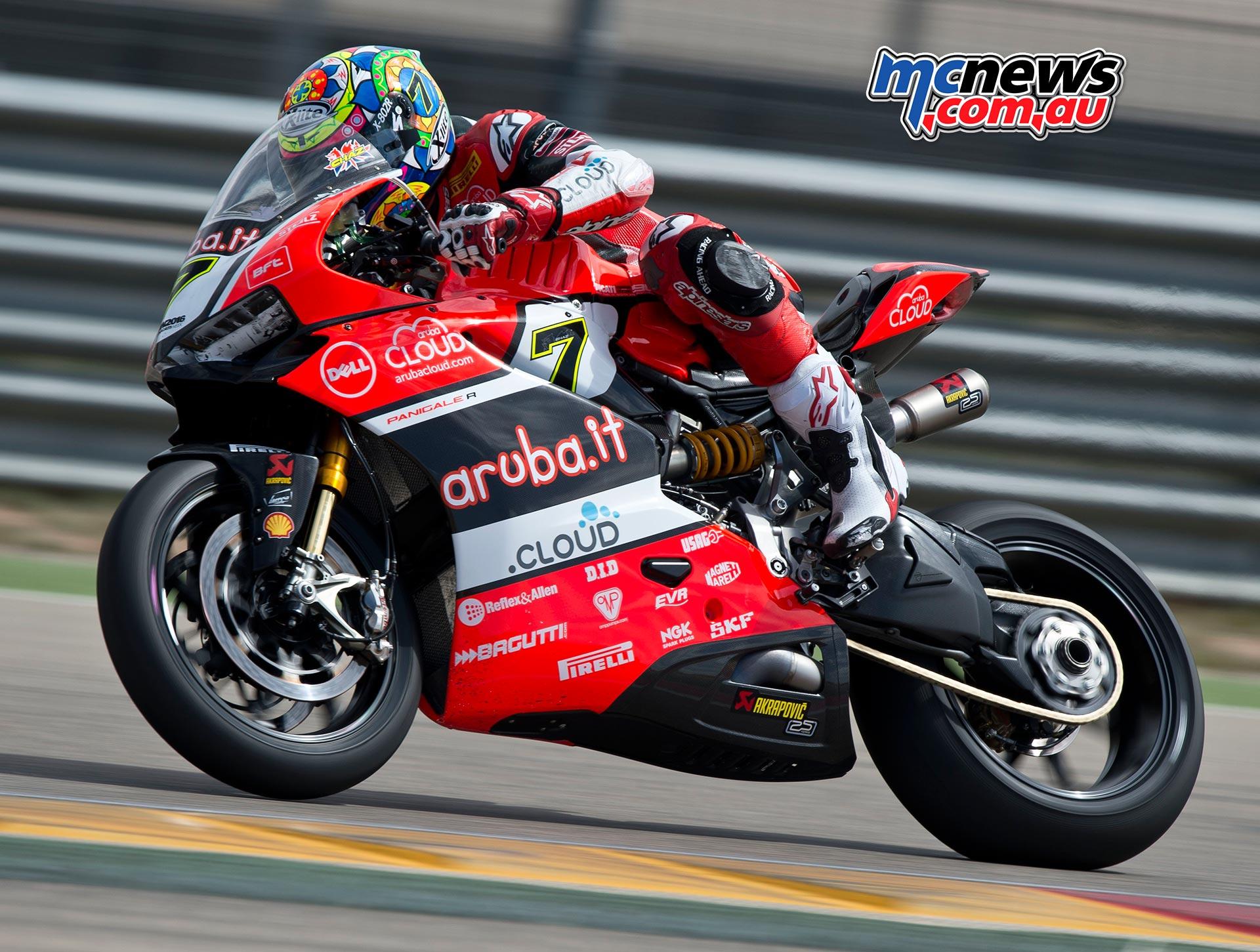 Jack Miller reflects on MotoGP season 2016 | MCNews
