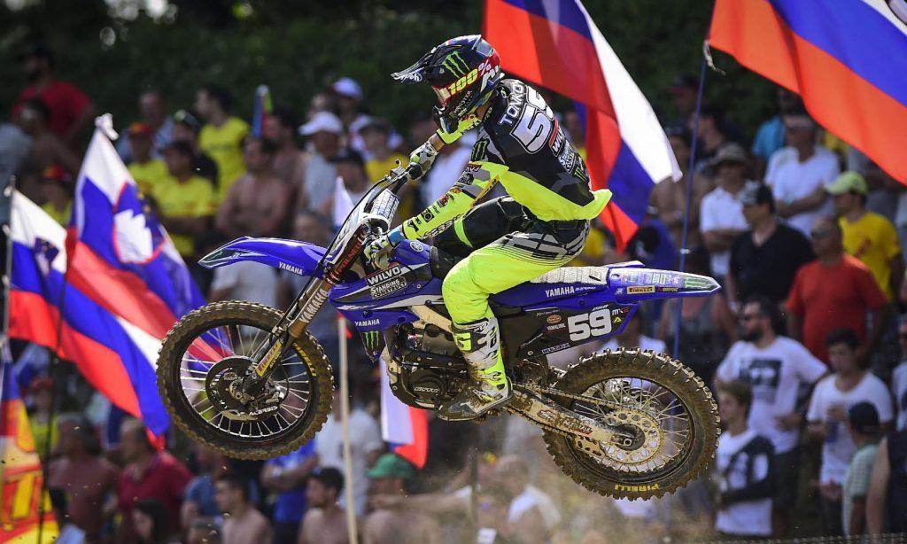 Aleksandr Tonkov
