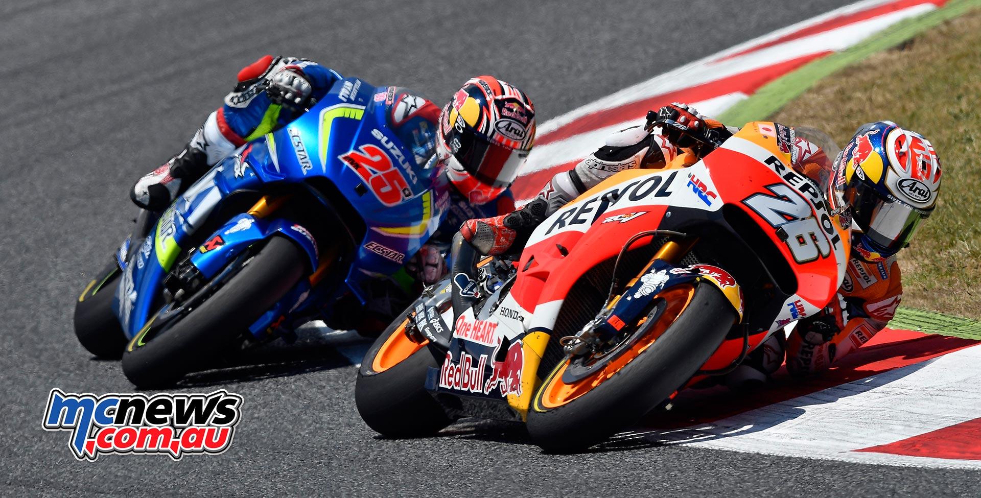 MotoGP-2016-Catalunya-Dani-Pedrosa-Maver