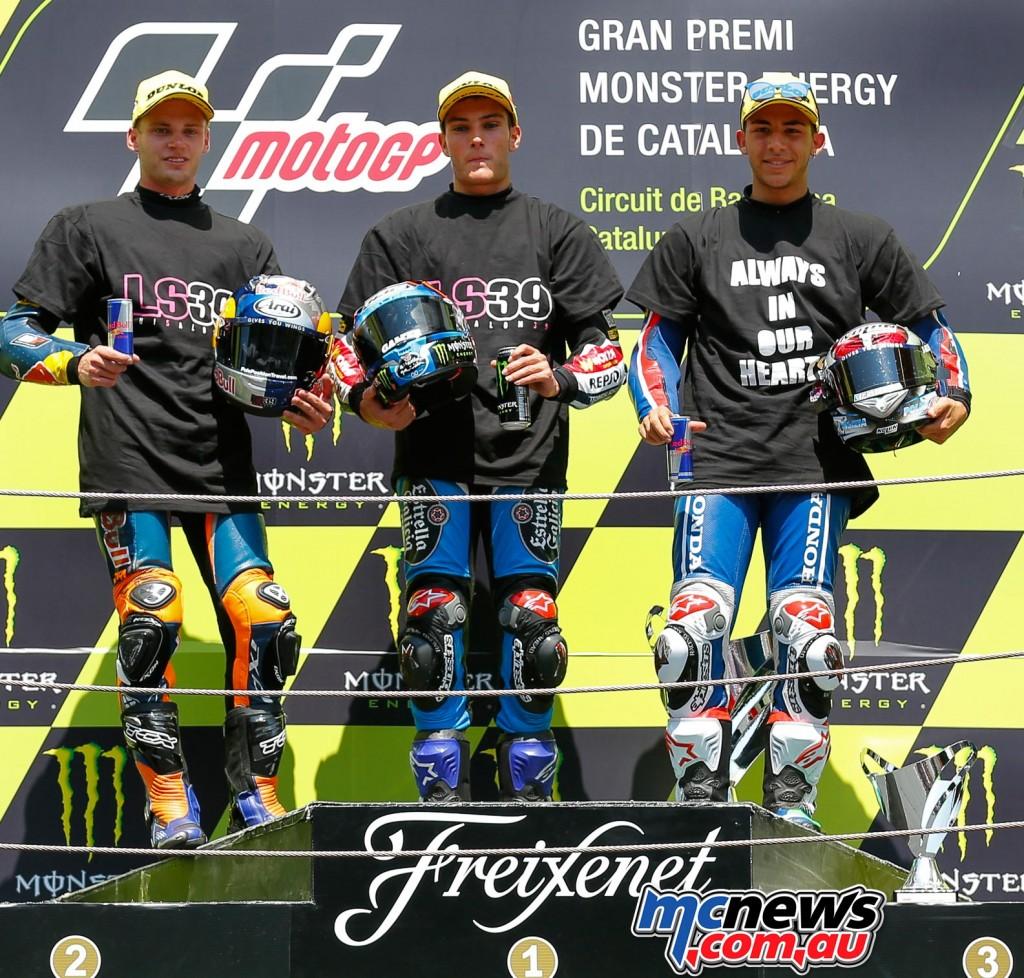[Imagem: MotoGP-2016-Catalunya-Moto3-Podium-1024x978.jpg]