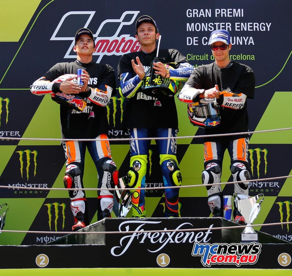 [Imagem: MotoGP-2016-Catalunya-MotoGP-Podium-1-1024x969.jpg]