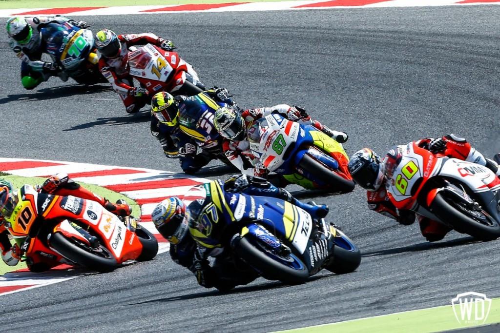 [Image: MotoGP-2016-Catalunya-Remy-Gardner-2-1024x683.jpg]