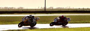 South Australian Road Racing Championships 2016 - Round Two - Mallala