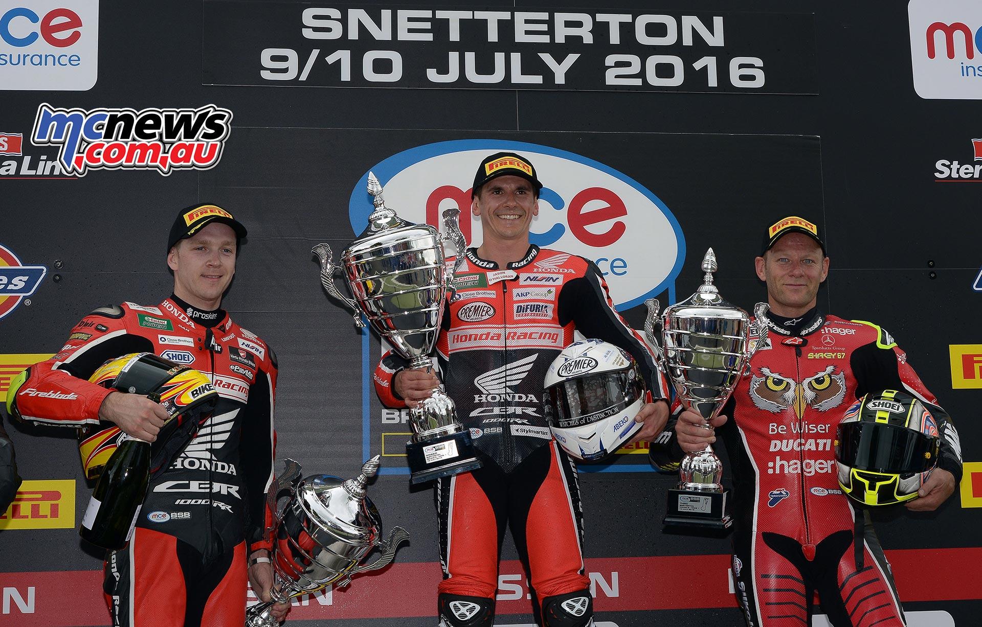 jason o halloran takes snetterton bsb race win mcnews com au jason o halloran takes snetterton bsb race win