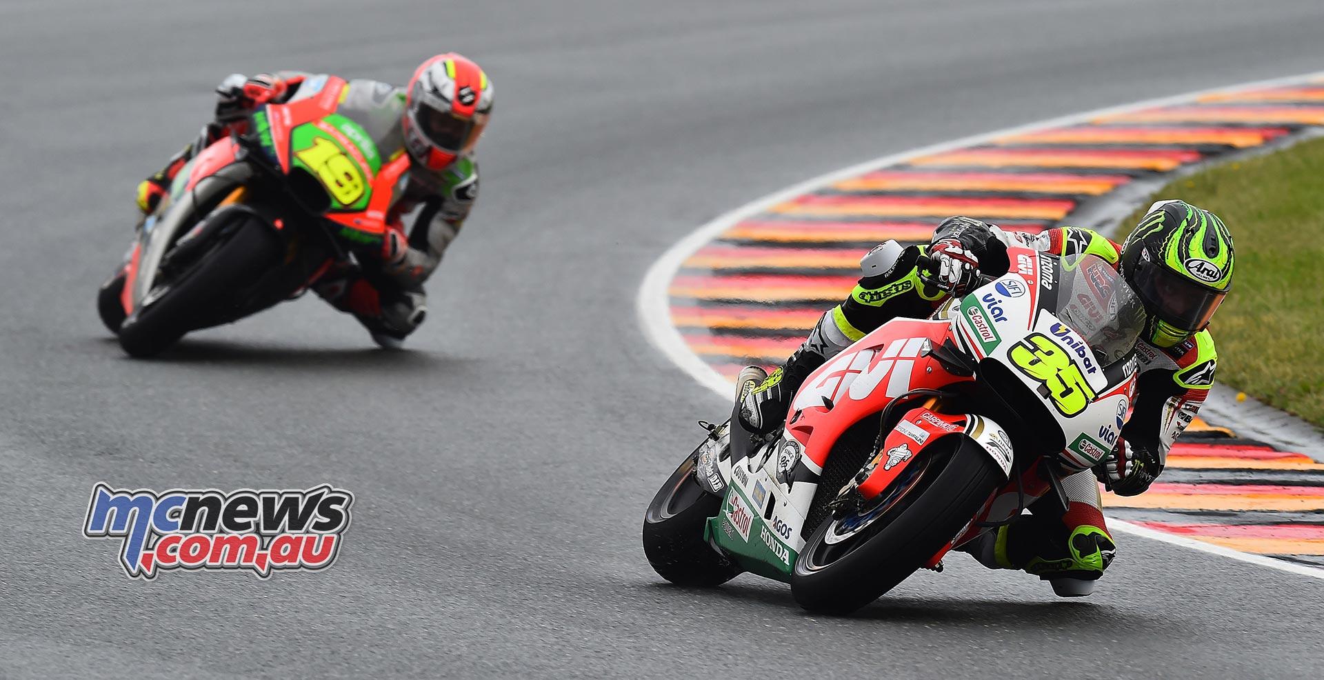 MotoGP-2016-Sachsenring-Cal-Crutchlow-Al