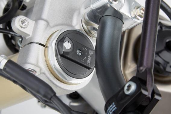 2017-Honda-CRF450R-Fork-Cap