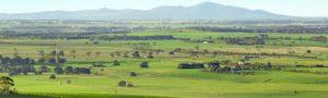 McAdam Park Barrabool
