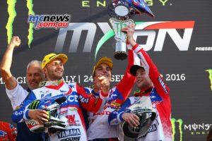 mxon-2016-hoppen-podium-2